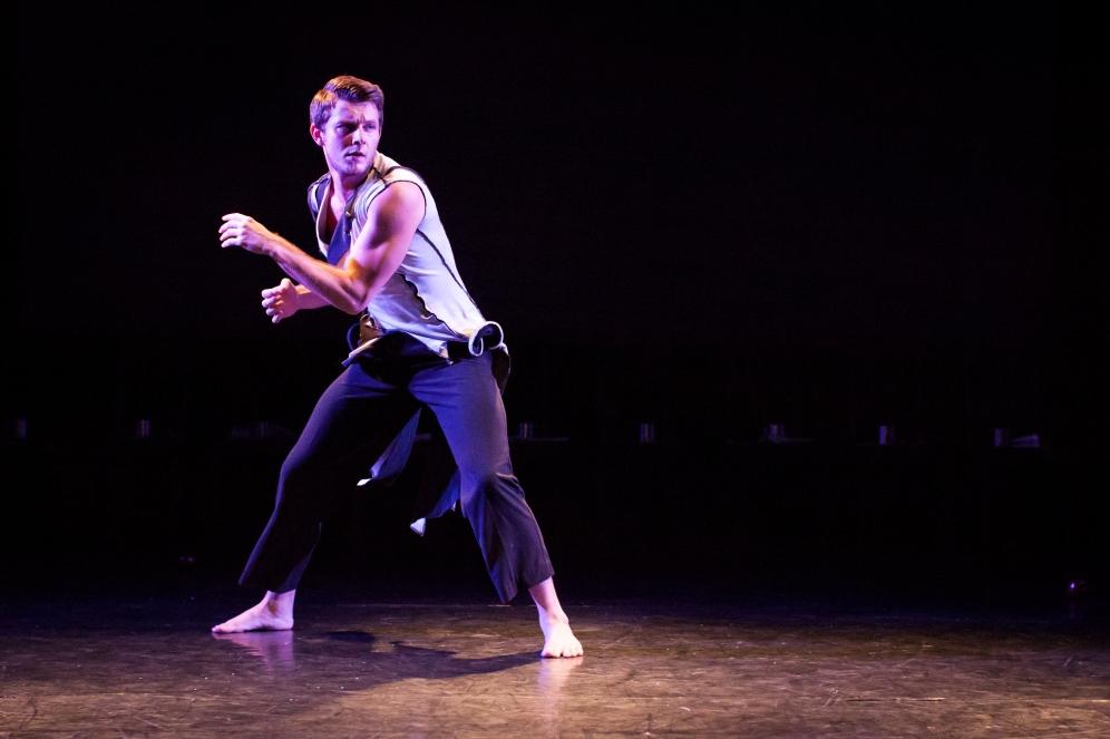 open-dance-project-whirl-photographer-lynn-lane-177