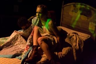 Open Dance Project - Bout A Stranger - Photographer - Lynn Lane - WEB-175