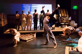 Open Dance Project - Bout A Stranger - Photographer - Lynn Lane - WEB-191