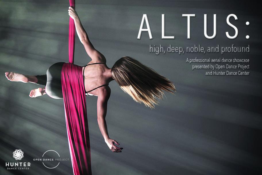 open_dance_project_-_altus_0